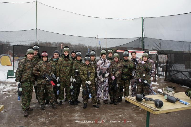 http://lancerx.ru/images/news/3.JPG