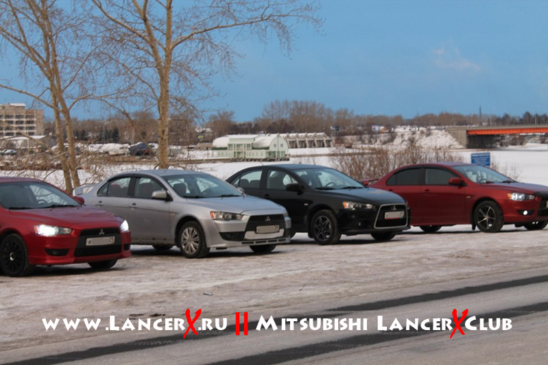 http://lancerx.ru/images/news/arh/1.jpg