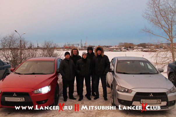 http://lancerx.ru/images/news/arh/2.jpg