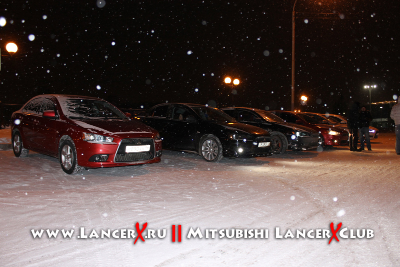 http://lancerx.ru/images/news/ekb/1.jpg