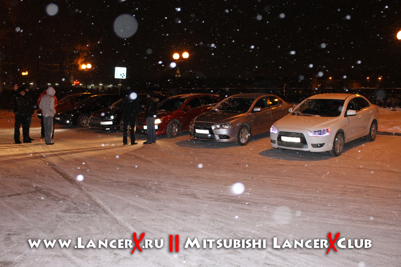 http://lancerx.ru/images/news/ekb/2.jpg