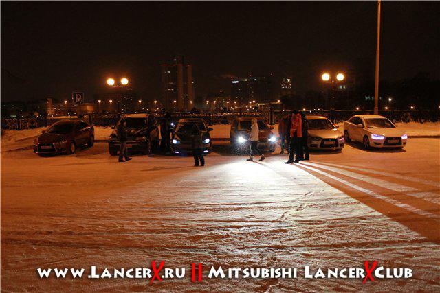 http://lancerx.ru/images/news/ekb/3.jpg