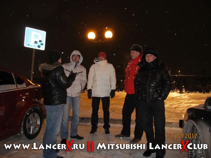 http://lancerx.ru/images/news/ekb/4.jpg