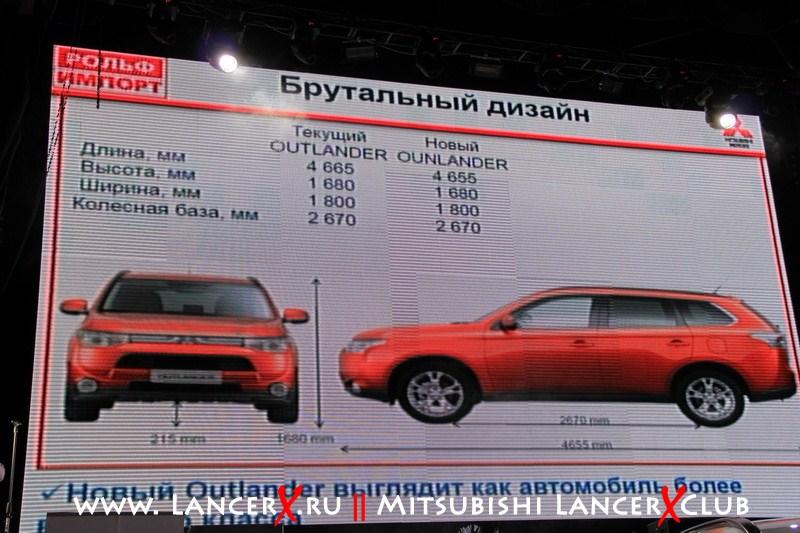 http://lancerx.ru/images/outlandernew/IMG_4485.JPG