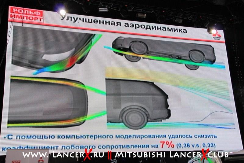 http://lancerx.ru/images/outlandernew/IMG_4487.JPG