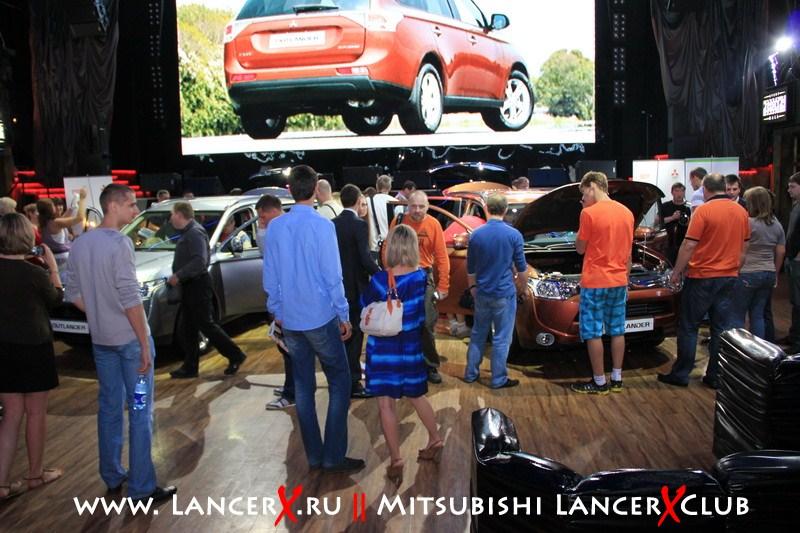 http://lancerx.ru/images/outlandernew/IMG_4498.JPG