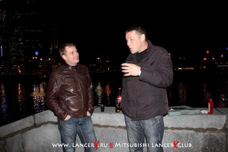 http://lancerx.ru/images/slogan/nagr1.jpg