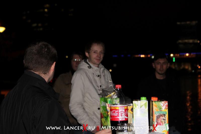 http://lancerx.ru/images/slogan/nagr2.jpg