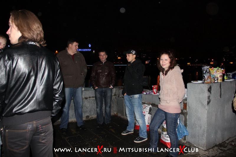 http://lancerx.ru/images/slogan/nagr5.jpg