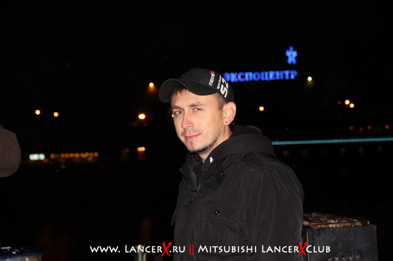 http://lancerx.ru/images/slogan/nagr6.jpg