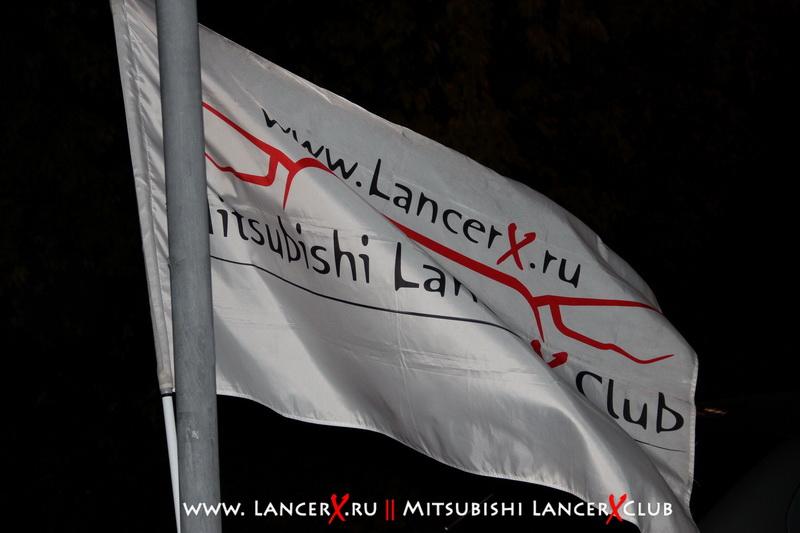http://lancerx.ru/images/slogan/nagr7.jpg