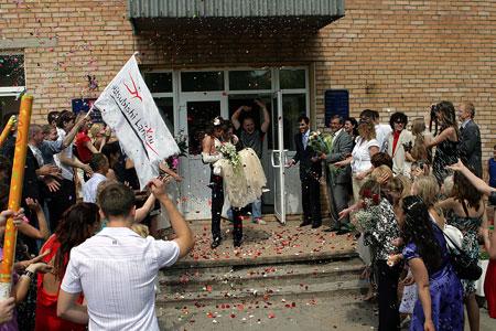 http://lancerx.ru/images/zh/zh_5.jpg